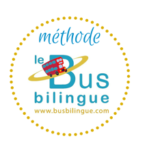 bus bilingue logo